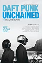 Image of Daft Punk Unchained