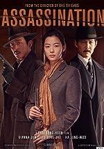 Assassination(2015)