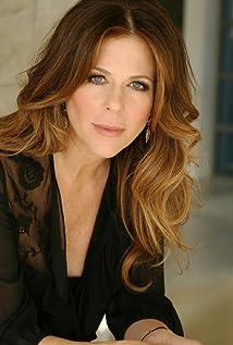 Aktori Rita Wilson