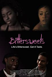Bittersweets Poster