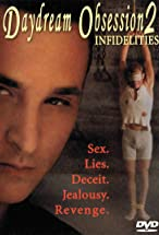 Primary image for Daydream Obsession 2: Infidelities