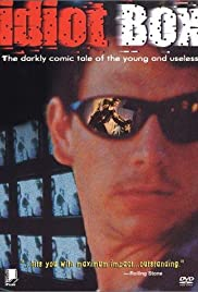 Idiot Box(1996) Poster - Movie Forum, Cast, Reviews