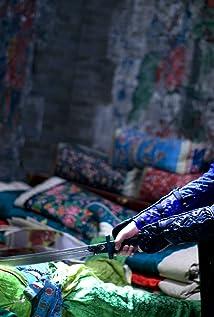 Aktori Xiao Shen-Yang