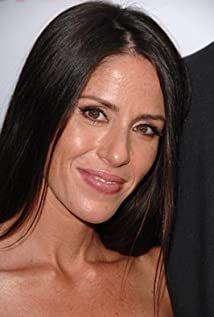 Soleil Moon Frye Picture
