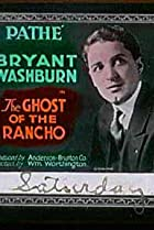 Image of Ghost of the Rancho