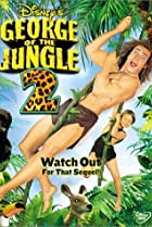 Image of George of the Jungle 2