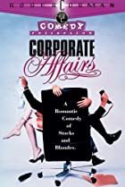 Image of Corporate Affairs