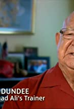 Angelo Dundee's primary photo
