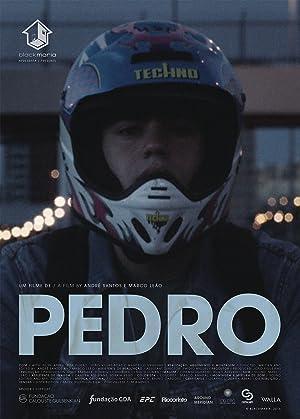 Pedro 2016 9