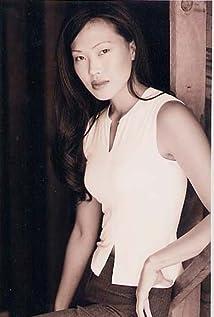 Angela Uyeda Picture