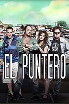 Image of El puntero