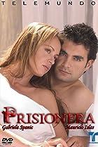 Image of Prisionera