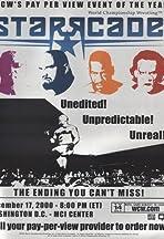 World Championship Wrestling: Starrcade