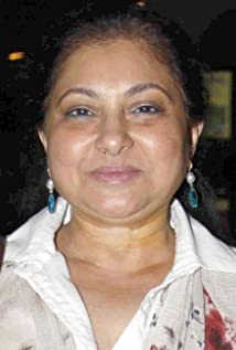 Aktori Smita Jaykar