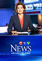 CTV National News