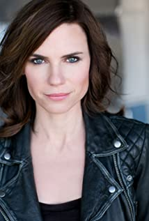 Erin Spencer Picture