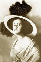 Image of Dorothy Gibson