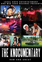 The Knocumentary