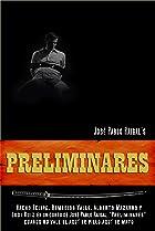 Preliminares (2005) Poster