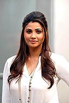 Image of Daisy Shah
