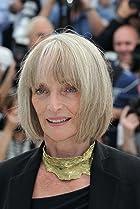 Image of Edith Scob
