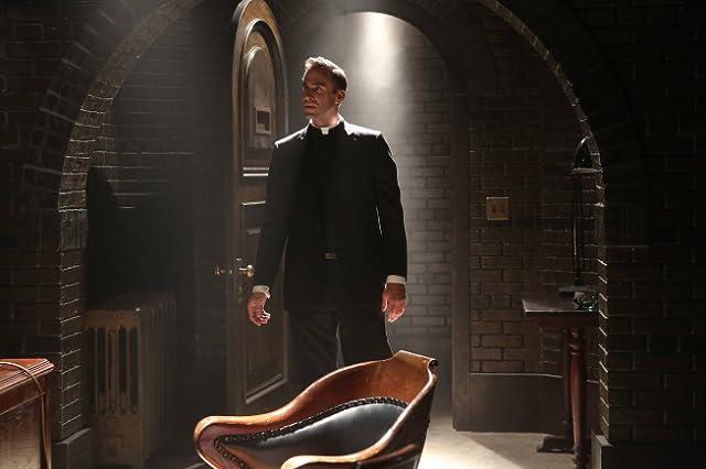 Joseph Fiennes in American Horror Story (2011)