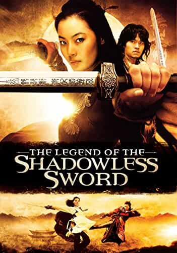 Shadowless Sword 2005 Hindi Dual Audio 480p BluRay full movie watch online freee download at movies365.org