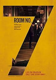 Room No. 7 2017 Subtitle Indonesia HDRip 480p & 720p
