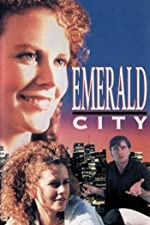 Emerald City(1992)