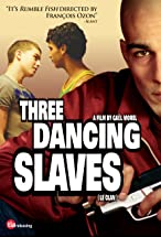 Primary image for Three Dancing Slaves