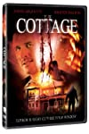 "Watch The Interview Of ""The Cottage"" Star Kristen Dalton On Popstop TV With XiXi Yang"