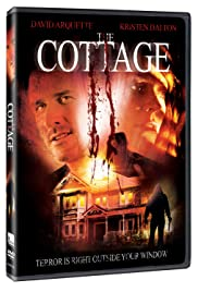 The Cottage (2012) Poster - Movie Forum, Cast, Reviews