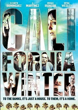 California Winter full movie streaming