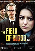 Primary image for The Field of Blood