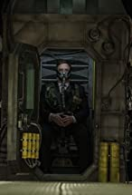 Primary image for Captive State