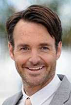 Will Forte's primary photo