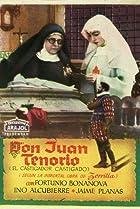 Image of Don Juan Tenorio