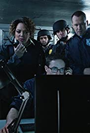 the thin blue line movie summary Film summary errol morris' chilling film, the thin blue line, tells the story  of a regular man going about his everyday life when fortune turns against him.