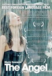 Engelen(2009) Poster - Movie Forum, Cast, Reviews