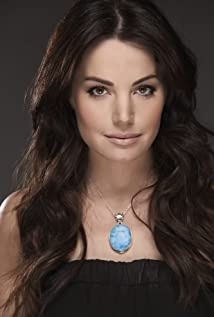 Image result for erica durance