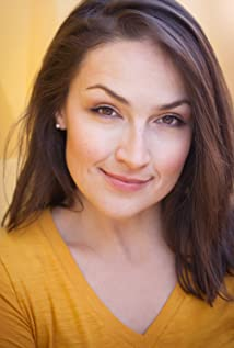Rachael West Picture