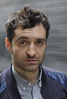 Aktori Mathieu Demy
