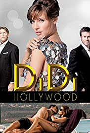 Di Di Hollywood Poster