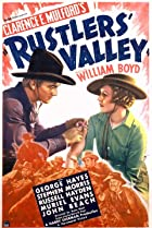 Image of Rustlers' Valley