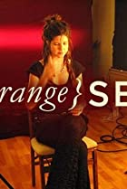 Image of Strange Sex
