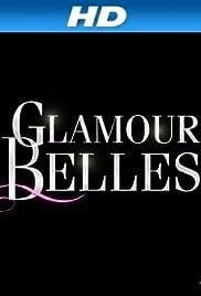 Glamour Belles Poster