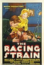The Racing Strain