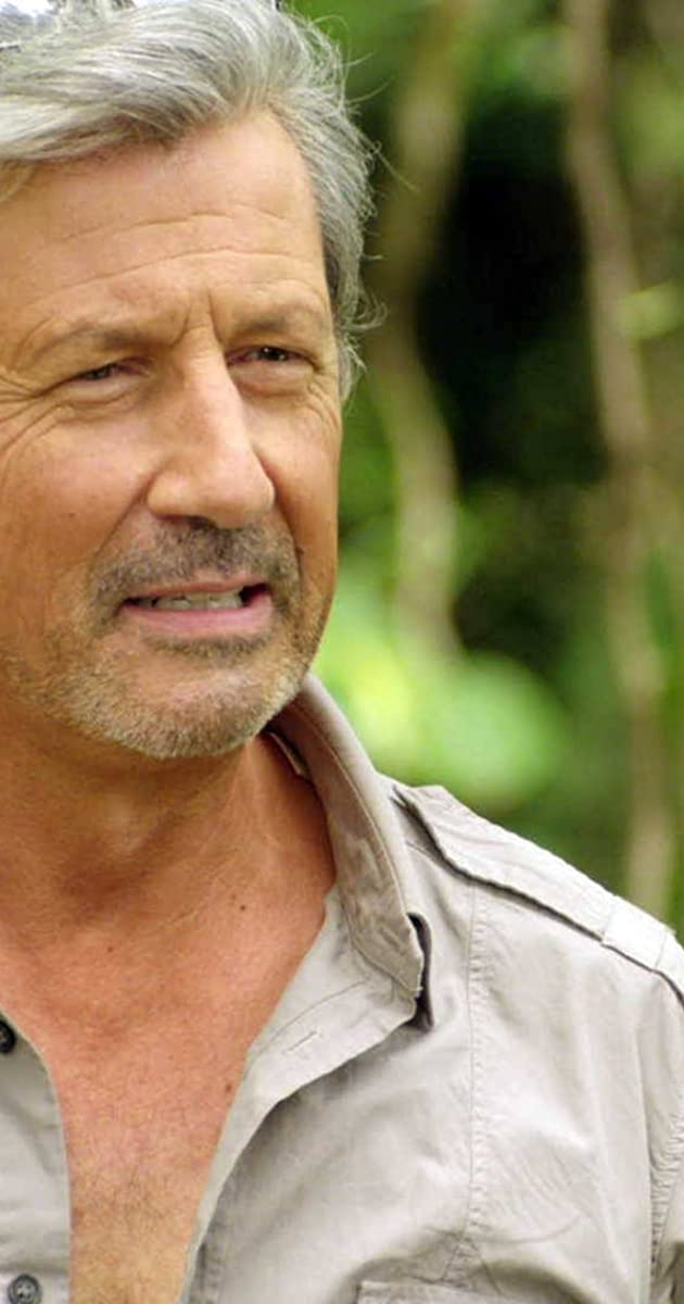Charles shaughnessy images 64