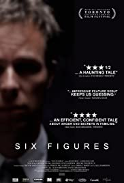 Six Figures Poster