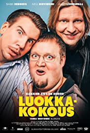 Download Luokkakokous 2015 BluRay 720p @RipFilM Torrent